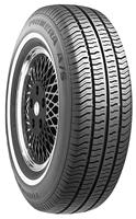 Primera A/S Touring Tires