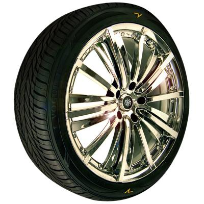 Vogue Signature V 01216492 Tires