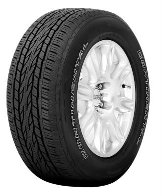Continental CrossContact LX20 15490960000 Tires