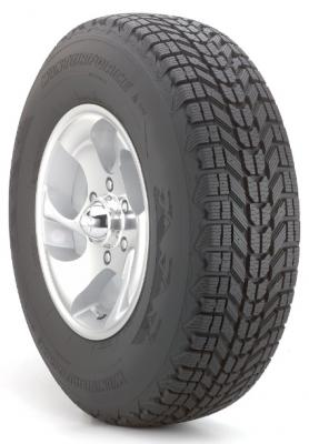 Firestone Winterforce UV 114062 Tires