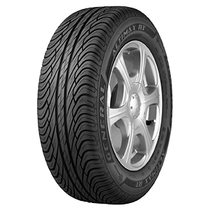 General Altimax RT 15448290000 Tires