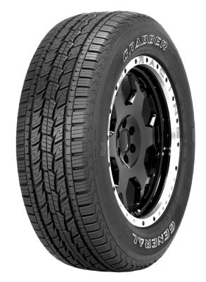 General Grabber HTS 15485320000 Tires