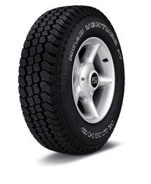 Kumho Road Venture AT KL78 1810033 Tires
