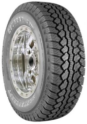 Mastercraft Courser A/T2 05608 Tires