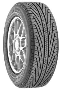 Michelin HydroEdge 40433 Tires