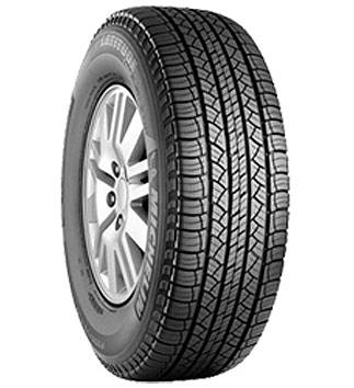 Michelin Latitude Tour 31717 Tires