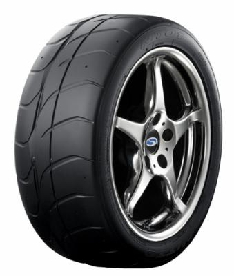 Nitto NT01 371100 Tires