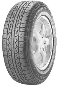 Pirelli Scorpion STR 1567600 Tires