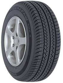 Uniroyal Tiger Paw AWP II 10183 Tires