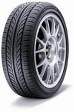 Yokohama Advan S.4. 40312 Tires