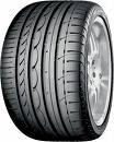 Yokohama Advan Sport 10113 Tires