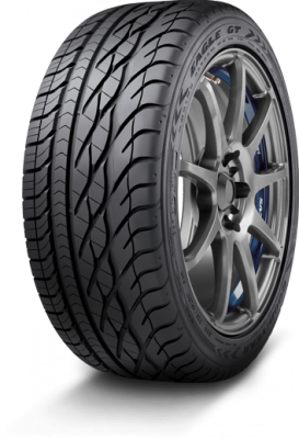Goodyear Eagle GT 100174277 Tires