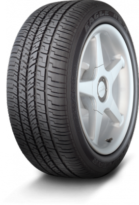 Goodyear Eagle RS-A 732401500 Tires