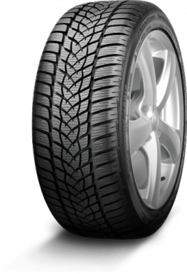 Goodyear Ultra Grip Performance 2 117624649 Tires