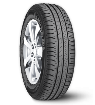 Michelin Energy Saver 17518 Tires