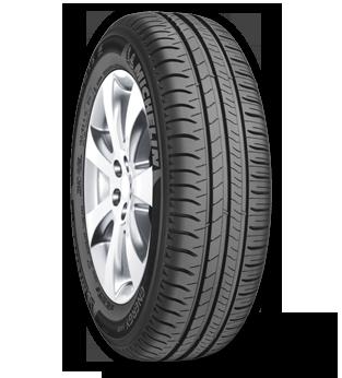 Michelin Energy Saver 81566 Tires