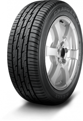 Kelly Charger GT 356327816 Tires
