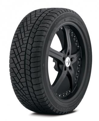 Continental ExtremeWinterContact 15390100000 Tires