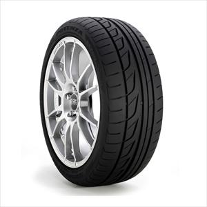 Bridgestone Potenza RE760 Sport 139902 Tires
