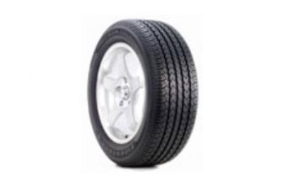 Firestone Precision Touring 140820 Tires