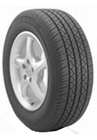 Bridgestone Potenza RE92A 073347 Tires