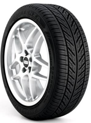 Bridgestone Potenza RE960A/S Pole Position 049275 Tires