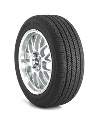 Bridgestone Turanza EL400-02 045059 Tires