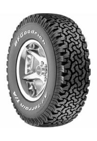 BFGoodrich All-Terrain T/A KO 10416 Tires