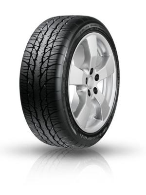 BFGoodrich g-Force Super Sport A/S 29804 Tires