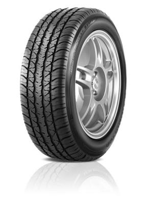 BFGoodrich g-Force Super Sport A/S H/V 91970 Tires