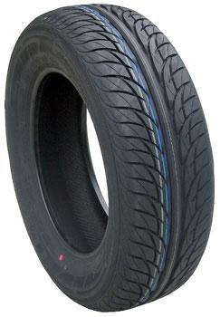 Nankang SP-5 24995006 Tires