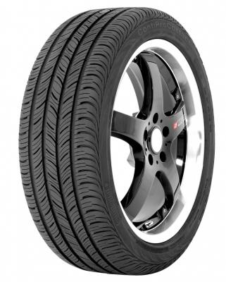 Continental ContiProContact 15482860000 Tires