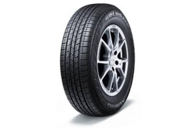 Kumho Eco Solus KL21 2122913 Tires