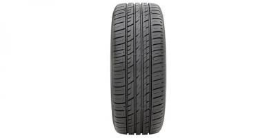 Falken Azenis PT722 A/S 28222762 Tires